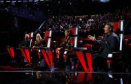 The Voice 2017 Live Recap: Voice Top 12 Performances (VIDEO)