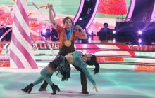 Dancing with the Stars 2017 Live Recap: Week 6 Performances (VIDEO)