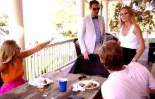 Southern Charm Spoilers 2017: Shepwrecked (Video)