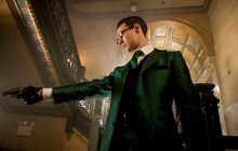 Gotham Season 3 Spoilers: Edward Nygma Becomes The Riddler (Video)