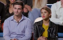 Are You The One Second Chances Recap: Episode 5 – End Of The Line