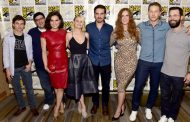 ABC Reportedly Renews Once Upon A Time For Season 7