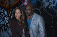 Rosewood Season 2 Finale Spoilers: Will Villa Leave Miami? (Video)
