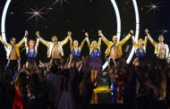 Dancing with the Stars 2017 Live Recap: Week 7 Performances (VIDEO)