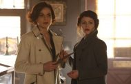 Drivers Ed 101 And A Dose Of Mommy Issues – Once Upon a Time 6×19 Review