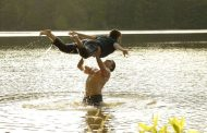 ABC's Dirty Dancing Remake Probably Has Patrick Swayze Doing The Pachanga In His Grave Against His Will