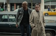 American Gods 1×03 Spoilers: Time To Make A Major TV Wish Come True