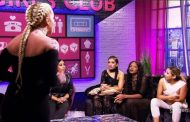 Bad Girls Club Season 17 Recap: Reunion Part 2 – Goodbye BGC!