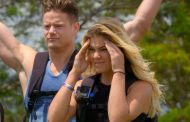 Are You The One Second Chances Spoilers: Episode 7 Preview – Drive Me Crazy