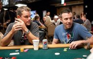 Celebrity Poker Players Are Becoming More Popular