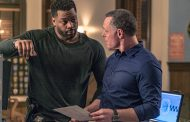Chicago PD Season 4 Recap: Episode 21 – Fagin