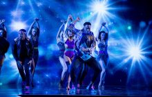 Dancing with the Stars 2017: Finals – Rashad and Emma Performances (VIDEO)
