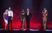 Who Won Dancing with the Stars 2017 Last Night? Season 24 Finale