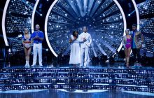 Who Won Dancing with the Stars 2017 Tonight? DWTS Finale