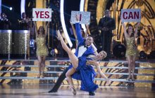 Dancing with the Stars 2017 Spoilers: DWTS Finals Dance Styles Revealed