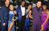 Dancing with the Stars 2017 Live Recap: Who Won DWTS Season 24?