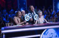 Dancing with the Stars 2017 Spoilers: DWTS Finals Power Rankings!