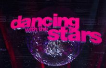 Who Went Home On Dancing with the Stars 2017 Last Night? Week 9