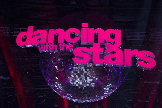 Dancing with the Stars 2017 Spoilers - Week 9 Results