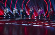 Dancing with the Stars 2017: Week 8 Predictions – Who Is Voted Off Tonight?