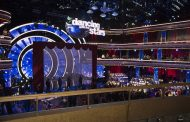 Who Got Voted Off Dancing with the Stars 2017 Tonight? Week 8