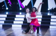Dancing with the Stars 2017: Why Did Simone Biles Not Win Season 24?