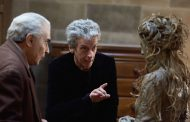 Doctor Who 10×04 Review: Worst Home Ever? Or Worst Home Ever.