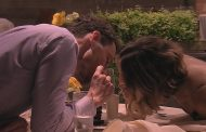 First Dates NBC Recap: Finale – Power Couples and First-Time Kisses