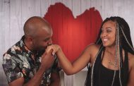 First Dates NBC Spoilers: Season 1 Finale Sneak Peek (VIDEO)