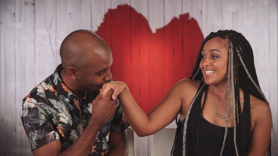 First Dates NBC Spoilers - Season 1 Finale Sneak Peek