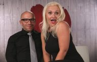 First Dates NBC Recap: Week 5 – First Ladies and Trust Issues