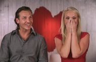 First Dates NBC Spoilers: Guy Says Don't Answer That! (VIDEO)