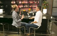 First Dates NBC Recap: Week 6 – Monogamy and Hopeless Romantics