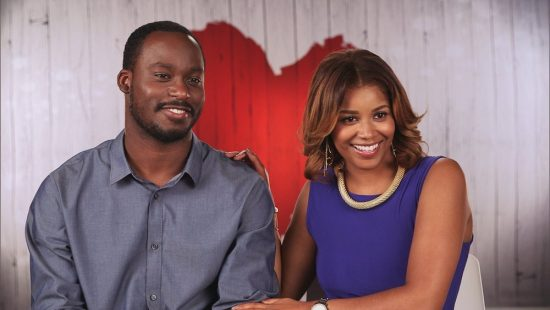 First Dates NBC Spoilers - Week 6 -Stanten and Renelle