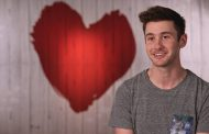 First Dates NBC Recap: Week 7 – Friend Zones and Mediums