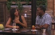 First Dates NBC Spoilers: Another Man Gets A Second Chance (VIDEO)