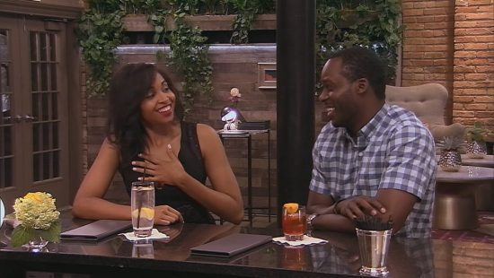 First Dates NBC Spoilers - Week 7 Sneak Peek