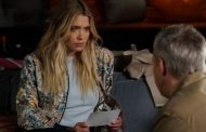 Pretty Little Liars Season 7 Recap: 7.14: Power Play