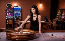 Live Casino: The Money-Maker of the Casino World