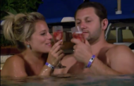 Married At First Sight Season 5 Recap: Episode 3 – Trouble in Paradise?