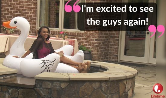 Married at First Sight Second Chances Spoilers - Week 2 Recap