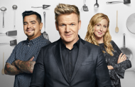 When Does MasterChef 2017 Start? Season 8 Premiere Date!