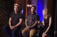 MasterChef 2017 Live Recap: Premiere – Who Gets A White Apron?