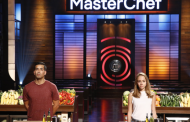 MasterChef 2017 Spoilers: Season 8 Premiere Sneak Peek (VIDEO)