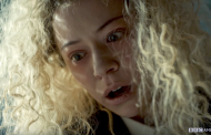 Orphan Black Season 5 Spoilers: Helena What Have You Done???