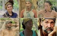 Survivor Game Changers 2017 Predictions: Finale – Who Wins Tonight?