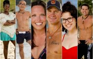 Who Won Survivor Game Changers 2017 Tonight? Season 34 Finale