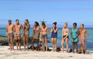 Who Got Voted Off Survivor Game Changers 2017 Tonight? Week 10
