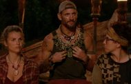 Survivor Game Changers 2017 Spoilers: Two Tribal Councils In One Night