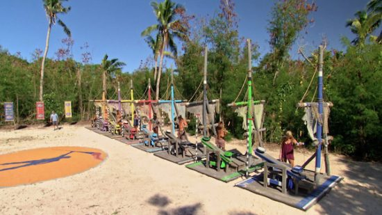 Survivor Game Changers 2017 Spoilers - Week 11 Results